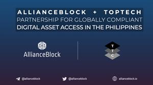 AllianceBlock TopTech